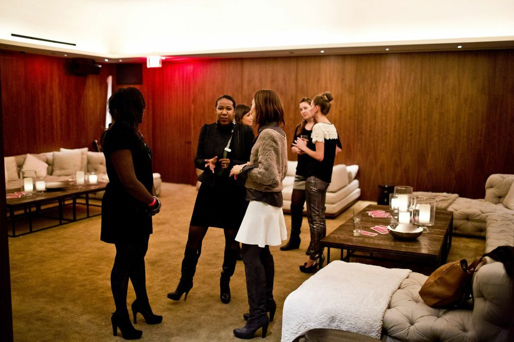 cff-annualevent-2013-pic9.jpg